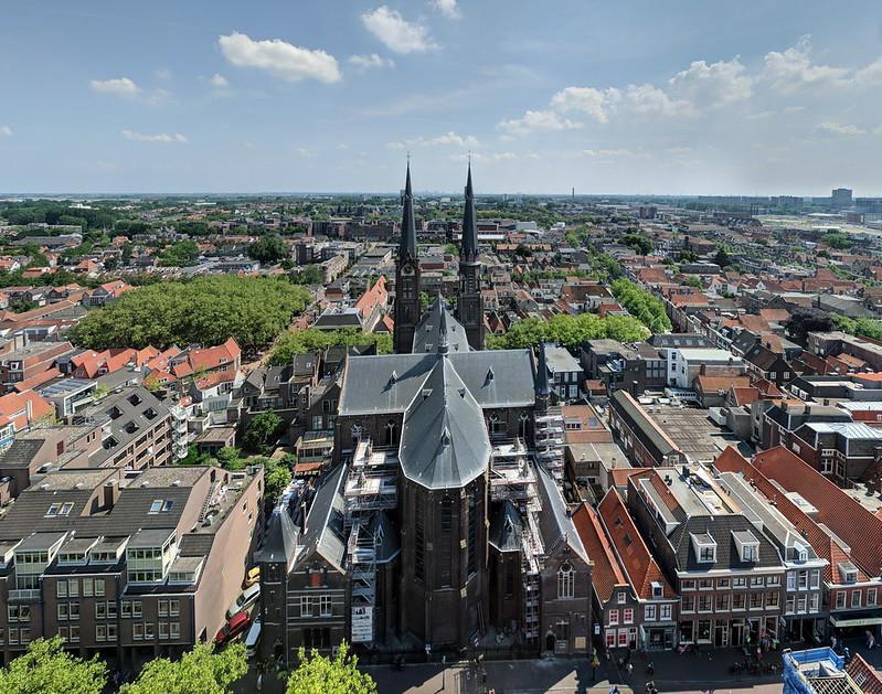 Netherlands 2018 354