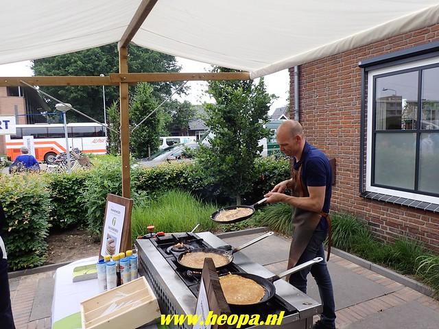2018-06-02  Voorthuizen - Wandelfestijn     26 Km  (121)
