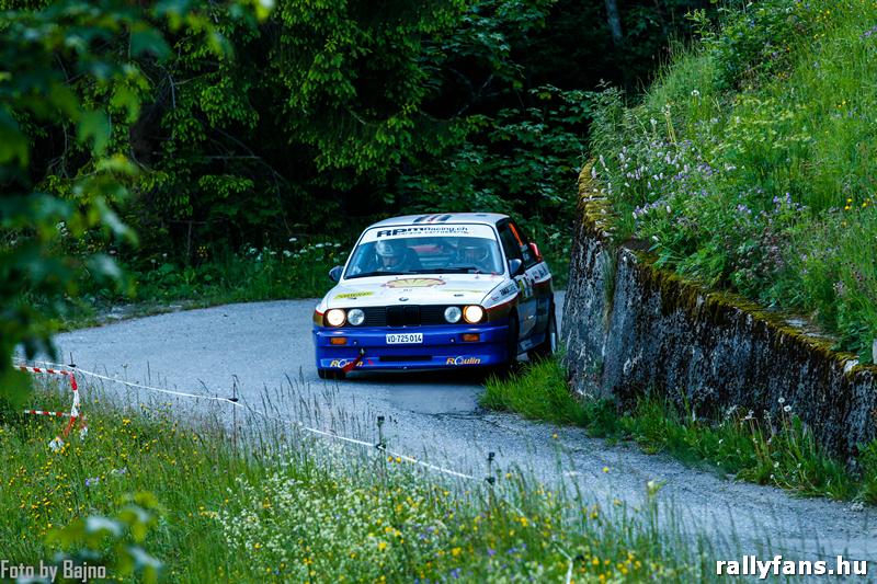 RallyFans.hu-13634