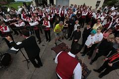 Seeländischer Musiktag, 3. Juni