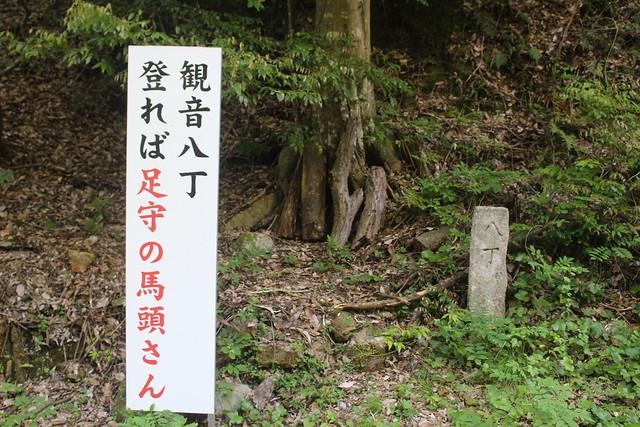 sefukuji076