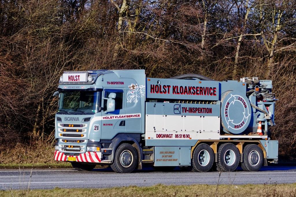 Av50159 180214 Motorvej 501 Viby Jdsc1839balancer Flickr