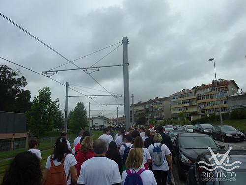 2018_06_03 - III Caminhada de apoio à Liga Portuguesa Contra o Cancro (37)