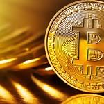 Carteira Mercado Bitcoin É Confiavel