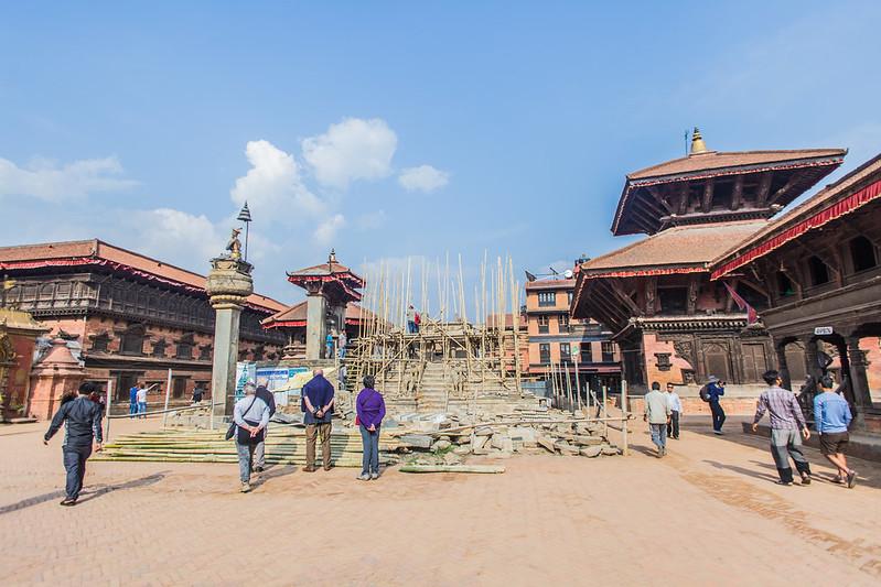 Nepal2 2018_-15