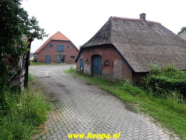 2018-06-02  Voorthuizen - Wandelfestijn     26 Km  (32)