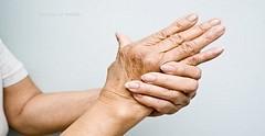 Cómo Luchar Contra La Agonía Del Dolor De La Artritis