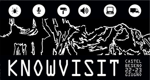 KNOWVISIT 2018 | by PORTOBESENO
