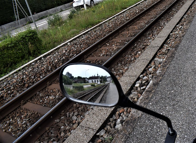 Railway Tracks 08.06 (2)