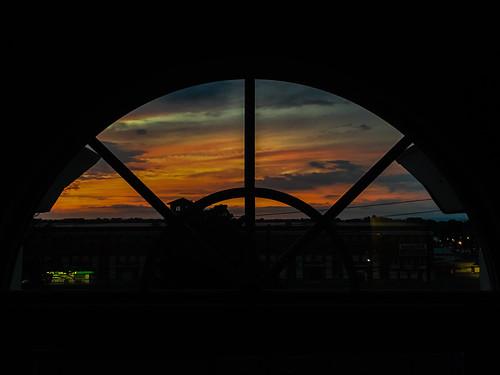 josephcerulli sunset