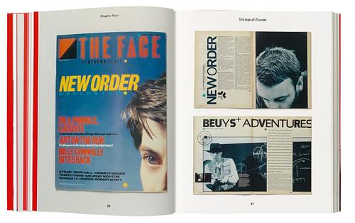 Eye96_Feature_BooksMagazines_14