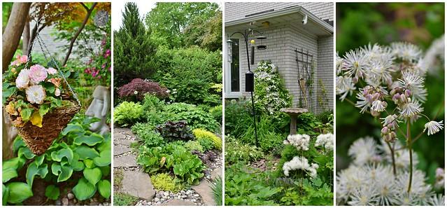 38 Tanbark Crescent, The Gardens of Windfields Estate, Through the Garden Gate, Don Mills, North York, Toronto, ON