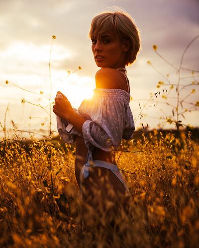 Amy | by SPV Photo
