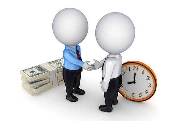 Điều kiện quan trọng để kinh doanh online thành công