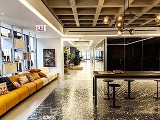 International Interior Design Association Via Instagram If Flickr