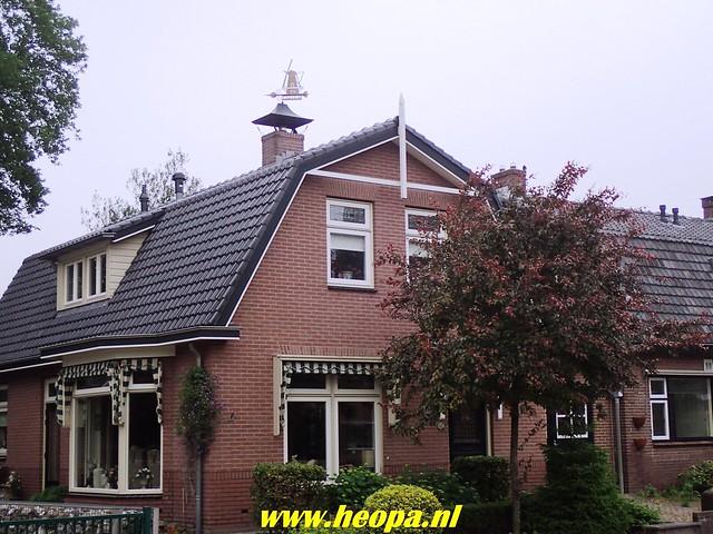 2018-06-02  Voorthuizen - Wandelfestijn     26 Km  (7)