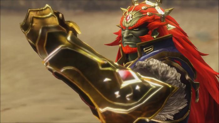 ganondorf-hyrule-warriors