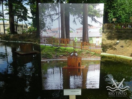 2018_06_02 - Inauguração da exposição de fotografias e entrega de prémios (80)