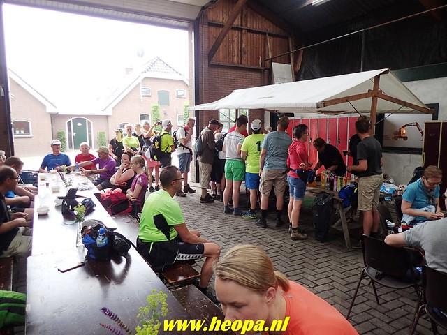 2018-06-02  Voorthuizen - Wandelfestijn     26 Km  (65)