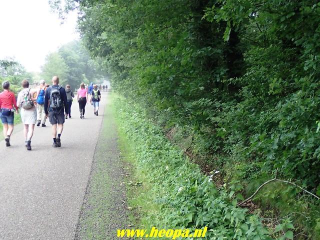 2018-06-02  Voorthuizen - Wandelfestijn     26 Km  (11)