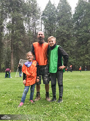 Family Camp 2018-44