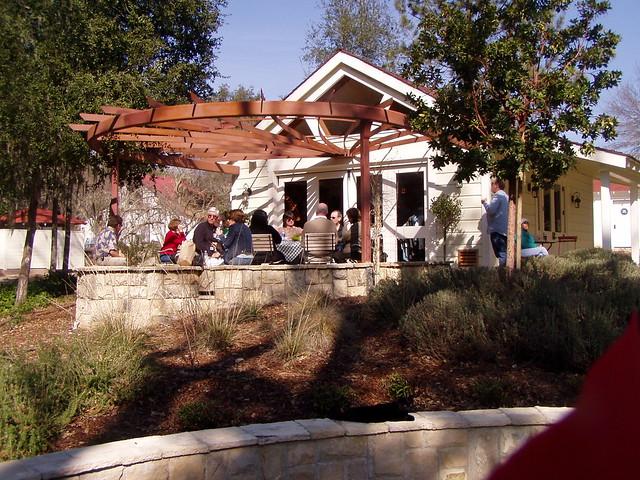 2007 wine tour 002