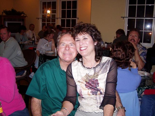 2007 wine tour 010