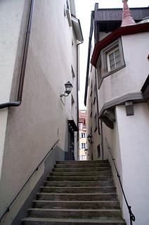 Luzern16