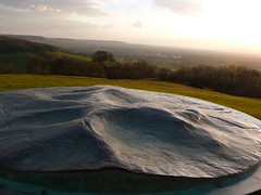 Haresfield Beacon Topograph | by Smoobs