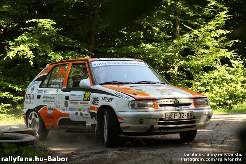 RallyFans.hu-13192