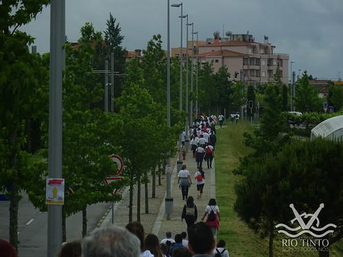 2018_06_03 - III Caminhada de apoio à Liga Portuguesa Contra o Cancro (48)