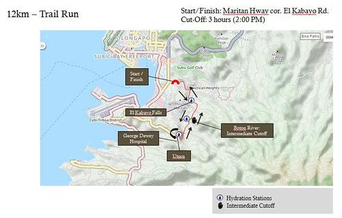 Salomon X-Trail Run 2018 | by ferdzdecena