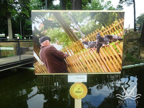 2018_06_02 - Inauguração da exposição de fotografias e entrega de prémios (53)