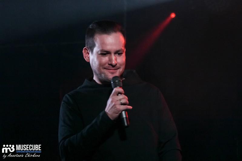 Концерт_Андрея_Бирина-78