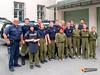 2018.06.04 - Feuerwehrjugend Besuch bei Polizeiinspektion Spittal-4.jpg