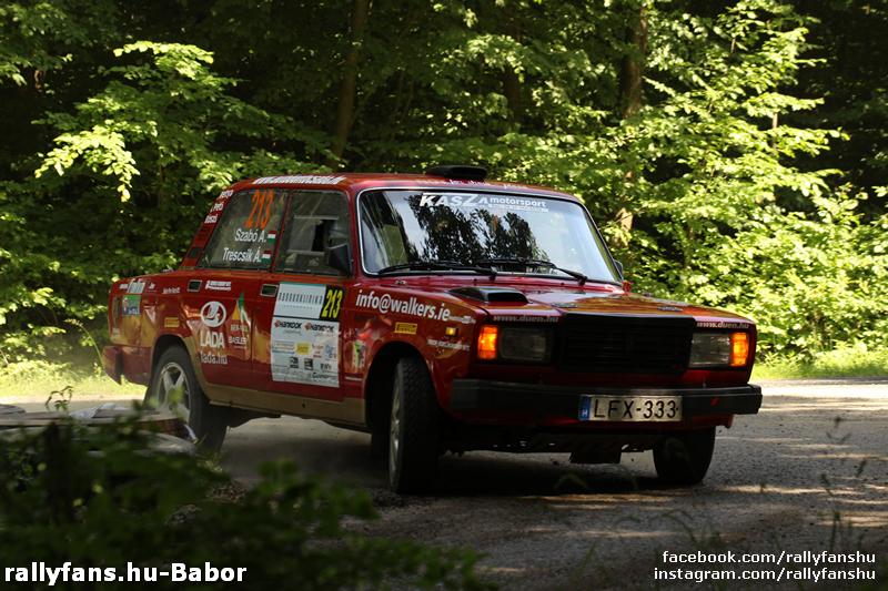RallyFans.hu-13189