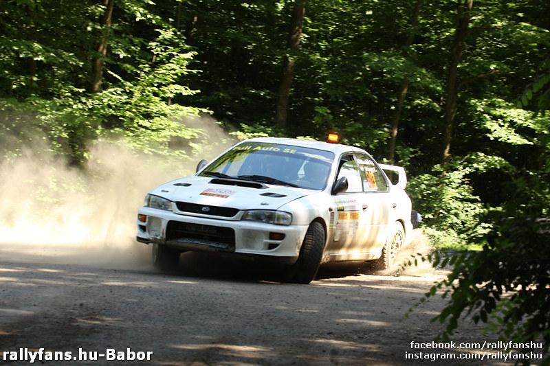 RallyFans.hu-13186