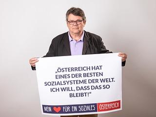 Mein Herz für ein soziales Österreich! - www.herzfuersoziales.at   by GPA-djp