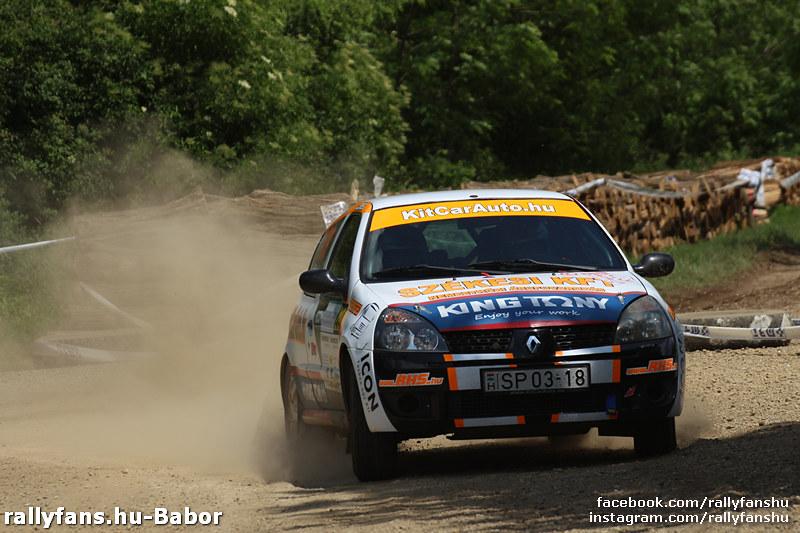 RallyFans.hu-13104