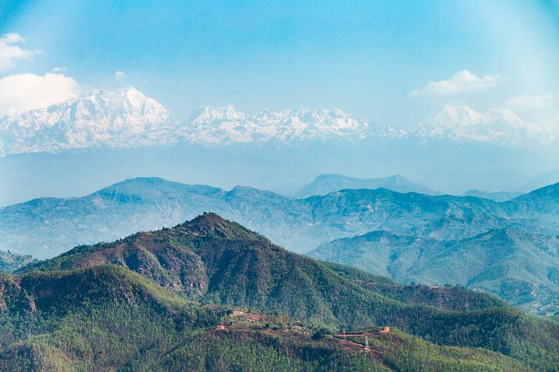 Nepal 2018_-221