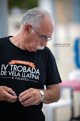 IV Trobada de Vela Llatina - Calafell 2018-111
