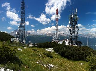 2011_07_09_cortina-transmitters72
