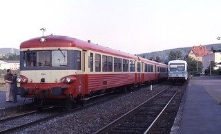 17.05.00 Wissembourg X 8394+X 4429 and 628519