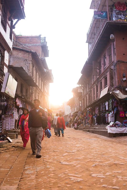 Nepal2 2018_-25