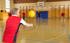 Fitness Faustball 20180613 (37 von 59)