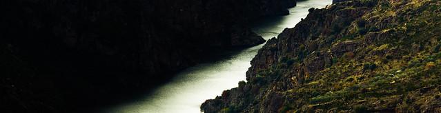 Arribes del Duero