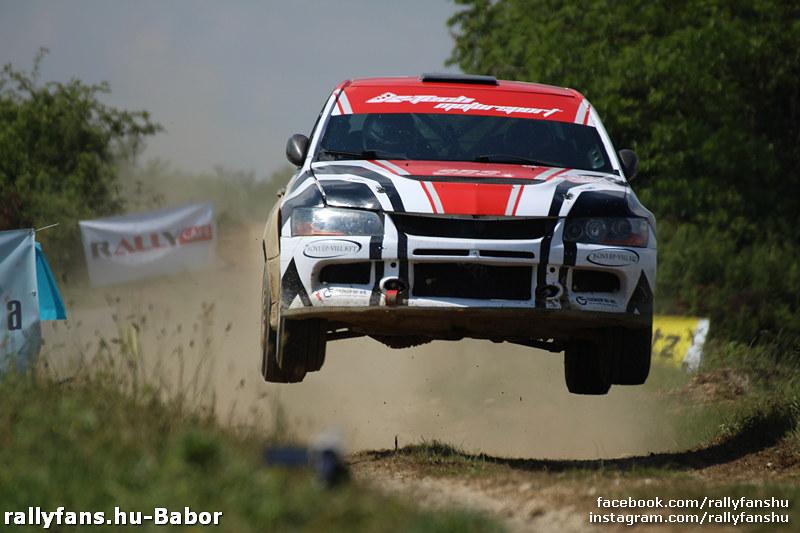 RallyFans.hu-12861