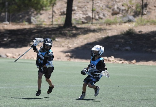 Rhino Lacrosse Academy Flagstaff AZ 2018. @rhinolacrosse ...