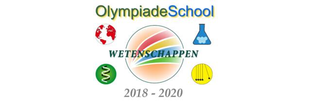 Olympiadeschool_banner