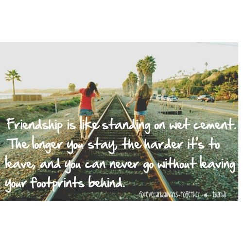 friendship quotes friendship quotes tumblr cindy workm flickr